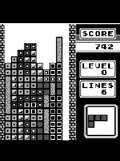 matiuke-tetris.jpg